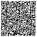 QR code with Marcia Maias Magical Cleaning contacts