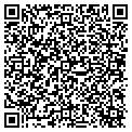 QR code with Factory Direct Furniture contacts