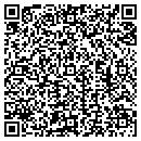 QR code with Accu Pressuer Safety Caps Inc contacts