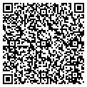 QR code with Mary Carter Cleaning contacts