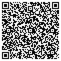 QR code with Winter Oaks Apartments contacts
