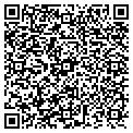QR code with E-Techservicescom Inc contacts