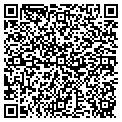 QR code with Associates In Psychology contacts