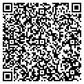 QR code with K-Ceramic Imports contacts