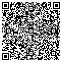 QR code with Tri County Human Services contacts