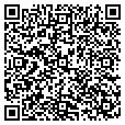 QR code with Econo Lodge contacts