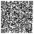 QR code with Eagle Service Center Inc contacts