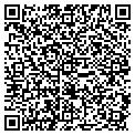 QR code with Countryside Apartments contacts