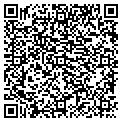 QR code with Little Rock Distribution LLC contacts