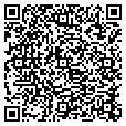 QR code with GL Technology Inc contacts