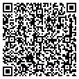 QR code with Casa 325 contacts