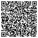 QR code with Ristorante Delsole contacts