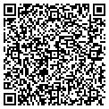QR code with Swire Brickell Key Realty Inc contacts