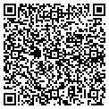 QR code with Action Performer contacts