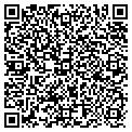 QR code with Dove Construction Inc contacts
