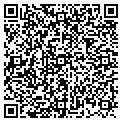QR code with Jeffrey M Glasser DDS contacts