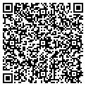 QR code with N G COMPUTER Systems LLC contacts