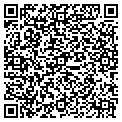 QR code with Flaming Maggie's Books Art contacts