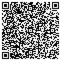 QR code with Air Science Inc contacts