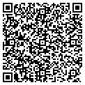 QR code with Holiday Craft Inc contacts
