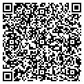 QR code with BMY Medical Supply Inc contacts