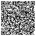 QR code with Depuy Johnson & Johnson contacts