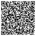 QR code with Big Bend Electric Inc contacts