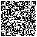 QR code with Missions Hair Center contacts