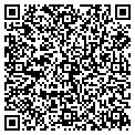 QR code with Scorpion Pest Control Inc contacts