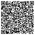 QR code with Island Electric Of The Florida contacts