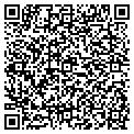 QR code with Bay Mobile Home Service Inc contacts