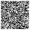 QR code with Joseph E Kemmerer Jr contacts