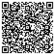 QR code with J&D Construction contacts