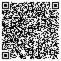 QR code with Gateway Terrace contacts