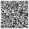 QR code with Road Runner Signs contacts