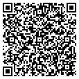 QR code with Glass Works contacts
