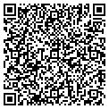 QR code with Cafe Ambiance contacts