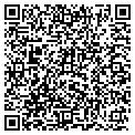 QR code with Rief & Straske contacts