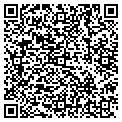 QR code with Hair Studio contacts