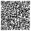 QR code with John Sementelli contacts