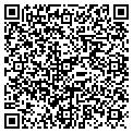 QR code with Purchase It From Home contacts