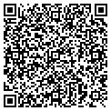 QR code with Asgard Group contacts