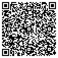QR code with Gemcomp Inc contacts