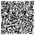 QR code with Whitney's Cds & Tapes contacts