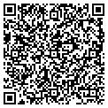 QR code with Community Food Market Inc contacts