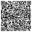 QR code with Johnathan Parks Architect contacts