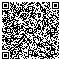 QR code with Shannon Tucker Home Schl Made contacts