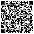 QR code with Harris Jeffrey M contacts