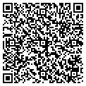 QR code with Cross-Florida Realty Inc contacts