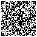 QR code with Cotleur & Hearing contacts
